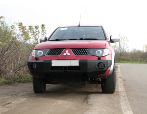 L200bamperp
