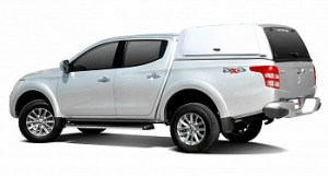 carryboy-workman-mitsubishi-l200-new